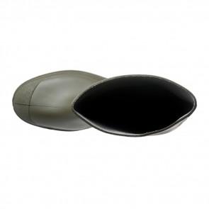 Botte de pluie Dunlop Selenium