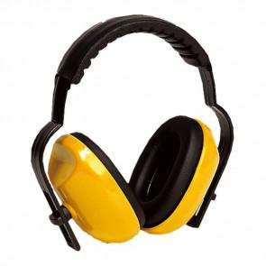 Casque Anti-bruit Max 400 Earline (lot de 10 casques)
