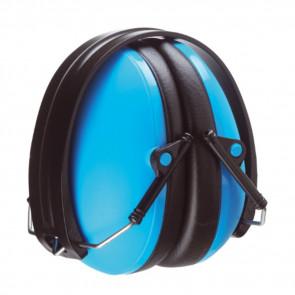 Casque anti-bruit Max 600 Earline (lot de 10 casques)