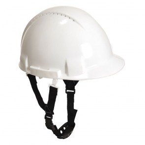 Casque de chantier Monteur Portwest