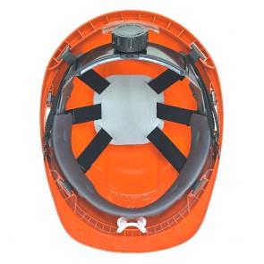 Casque Endurance Plus visor Portwest