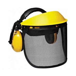 Kit de protection facial Dickies