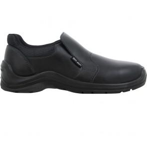 Chaussures de cuisine basses Safety Jogger Dolce S3 SRC