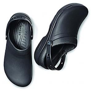 Sabots Crocs Specialiste II Noir