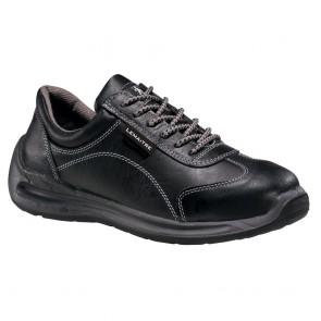 Chaussure de sécurité basse Lemaitre S3 Speedster SRC noir
