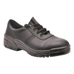 Chaussures non sécurité basses O1 Portwest