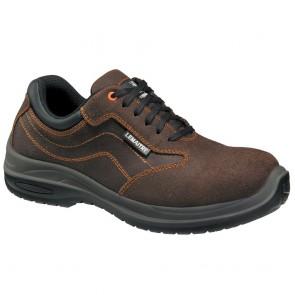 Chaussures de sécurité basses Lemaitre Rafale S3 CI SRC