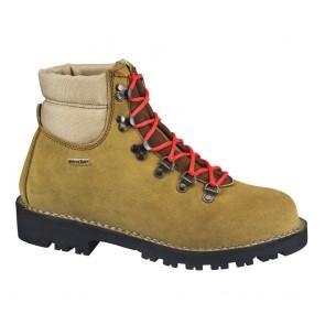 Chaussures de sécurité montantes Lemaitre Traintex SBP WR