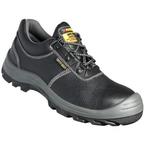 Chaussures de sécurité Safety Jogger Bestrun S3 SRC