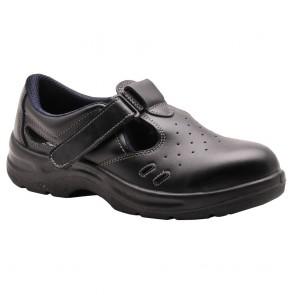 Sandales de sécurité Steelite S1 Portwest