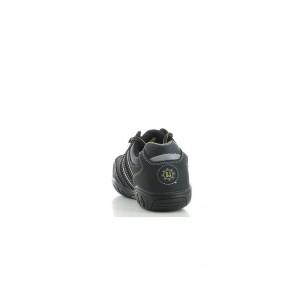 Chaussures de sécurité basses 100% non-métalliques Safety Jogger Lauda S3 SRC