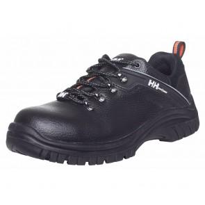 Chaussure de securite basse Bergholm Low Helly Hansen