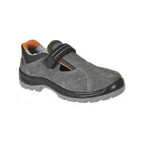 Sandale de sécurité Portwest S1 Obra Steelite
