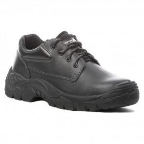 Chaussure de sécurité basse Coverguard Moganite II S3 SRC 100% sans métal