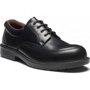 Chaussures de sécurité basses Dickies Executive S1P SRA