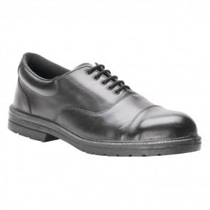 Chaussures de sécurité habillée Oxford S1P Portwest