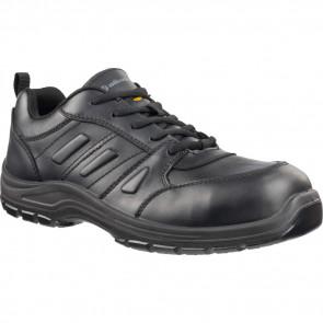 Chaussures de sécurité Albatros Business CSL S3 ESD SRC