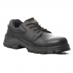 Chaussures de sécurité basses Coverguard Aventurine S3 SRC 100% non métalliques