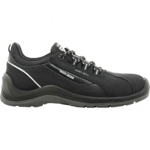 Chaussure de sécurite basse Homme ADVANCE S1P SRC