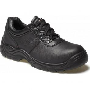 Chaussures de sécurité basses Dickies Clifton S1P SRA