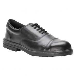 Chaussure de ville Oxford S1P Portwest