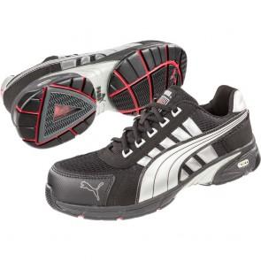 Chaussures de sécurité Puma Speed Low S1P HRO SRA