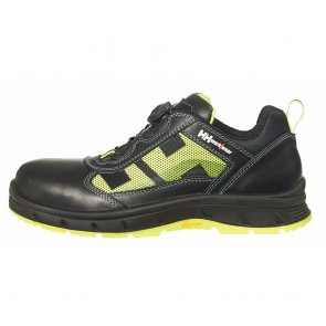 Baskets de sécurité basses Oslo Boa S3 SRC Helly Hansen