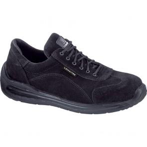 Chaussure de sécurité basse Lemaitre S3 Blackviper SRC CI noir