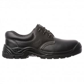 Chaussures de sécurité basses Coverguard Agathe S3 SRC
