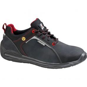 Chaussures de sécurité basses Lemaitre Super X S3 ESD SRC