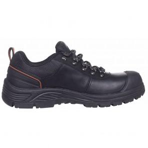 Chaussures de sécurité basses S3 SRC Chelsea Low Helly Hansen