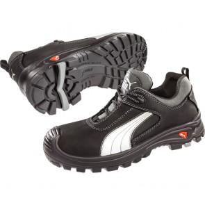 Chaussures de sécurité Puma Cascades Low S3 HRO SRC