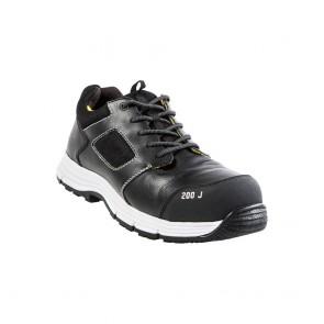 Chaussures de sécurité S3 SRC Homme Blakalder