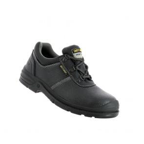 Chaussures de sécurité Safety Jogger Bestrun2 S3 SRC