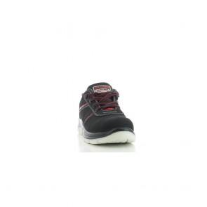 Chaussures de sécurité Safety Jogger Vallis S3 100% non métalliques