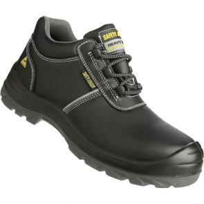Chaussures de sécurité 100% non métalliques Safety Jogger Aura S3 ESD