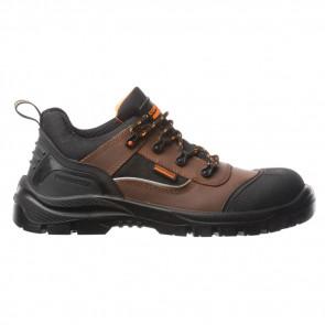 Chaussures de sécurité basses Coverguard Granite S3 SRC 100% sans métal
