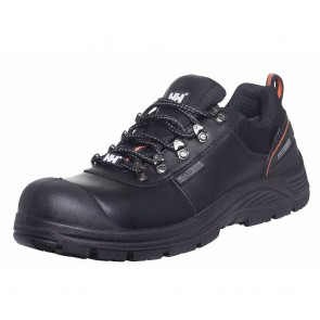 Chaussures de securite basses Chelsea Low Helly Hansen Angle
