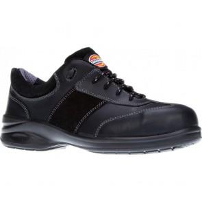 Chaussures de sécurité basses femme S1-P SRC Velma Dickies