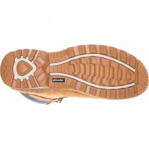 Chaussures de sécurité montantes Dickies Canton SBP HRO SRA