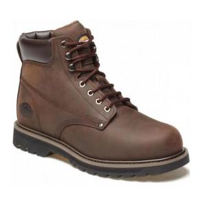 Chaussures non sécurité Dickies Welton