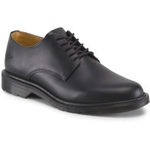 Chaussures de travail non sécurité Dr. Martens Parade SRA
