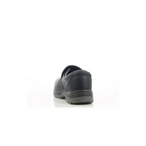 Chaussures de cuisine Safety Jogger X0600 S3