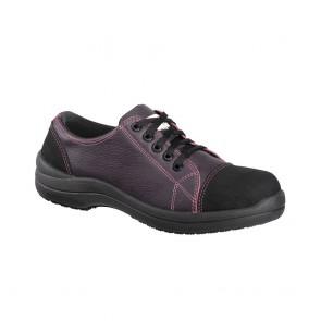 Chaussure de sécurité basse femme Lemaitre S3 Libert'in SRC