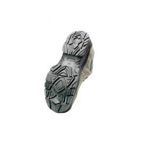 Chaussures de sécurité basses  S1-P Perfo Herock