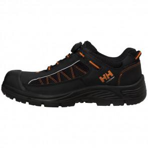 Chaussures de sécurité basses Alna Mesh Boa Helly Hansen