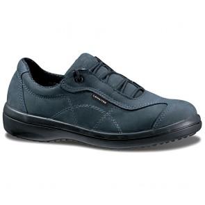 Chaussures de sécurité basses femme Lemaitre Céline S2 SRC