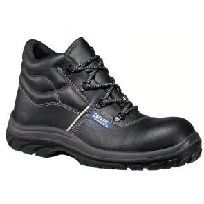 Chaussure de sécurité montantes Lemaitre S3 Nitfox SRC noir