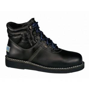 Chaussures de sécurité montantes Lemaitre Asphaltec SBP HI HRO
