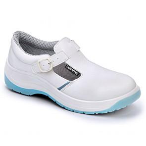 Chaussures De Sécurité Basses Lemaitre Whitesporty S2 Ci Src Esd AAAPYsrwjy